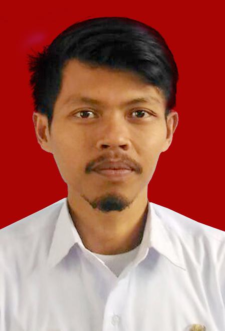 BUDI RAHMAN